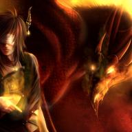 dragondemon.png