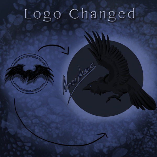 Logochanged